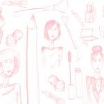 jesana motilva diseñadora marketing manager freelance
