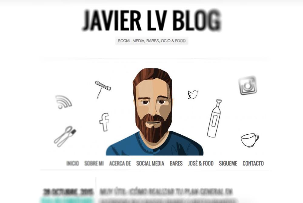 javierlv blog ilustracion
