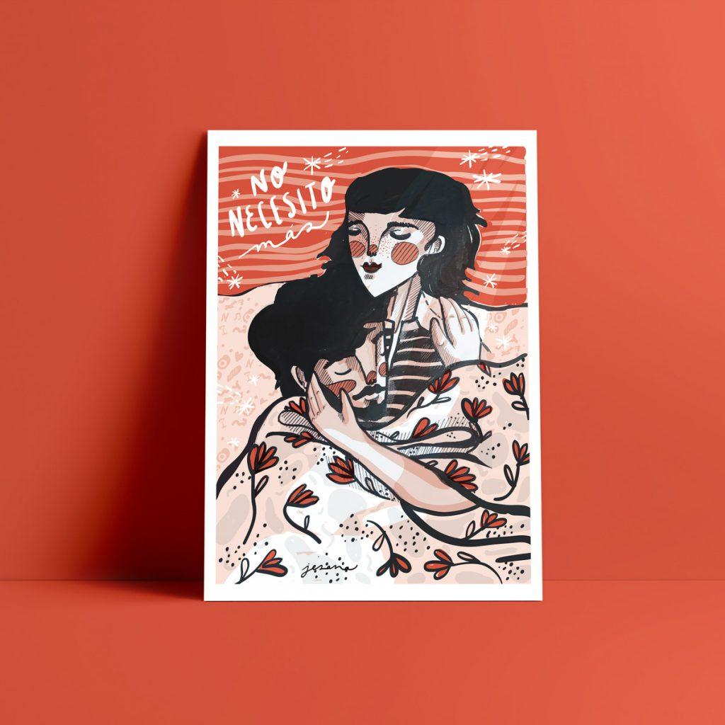 jesana motilva - ilustradoras españolas- diseño grafico-54