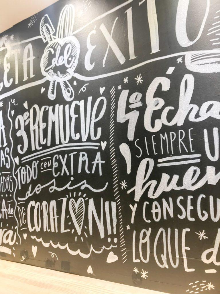 jesana motilva ilustradoras españolas