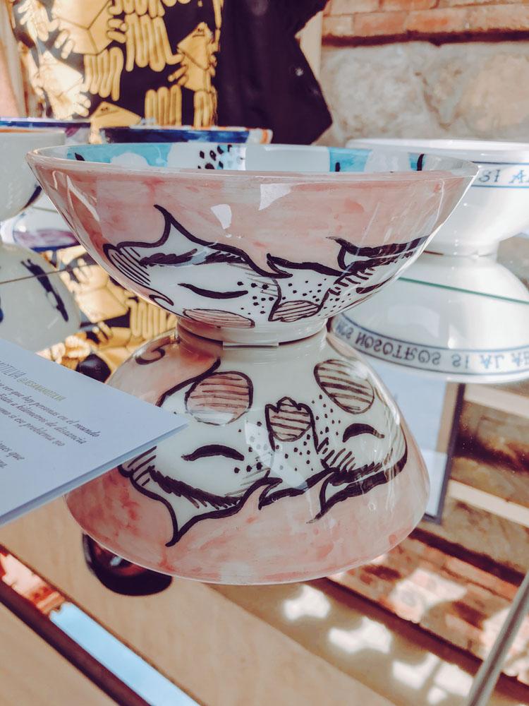 jesana motilva cerámica